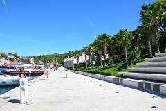 2019-09-Split-Kroatien123