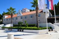 2019-09-Split-Kroatien125