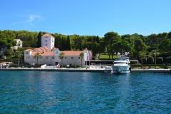 2019-09-Split-Kroatien128