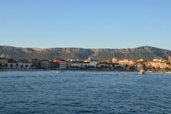 2019-09-Split-Kroatien138