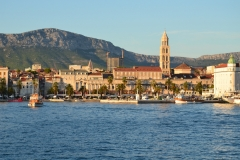 2019-09-Split-Kroatien140
