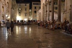 2019-09-Split-Kroatien147