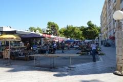 2019-09-Split-Kroatien155