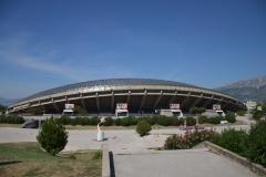 2019-09-Split-Kroatien159
