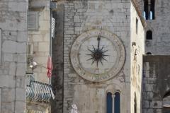 2019-09-Split-Kroatien162