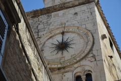 2019-09-Split-Kroatien163