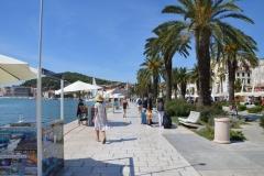 2019-09-Split-Kroatien165