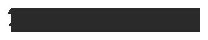 www.timmi.dk Logo
